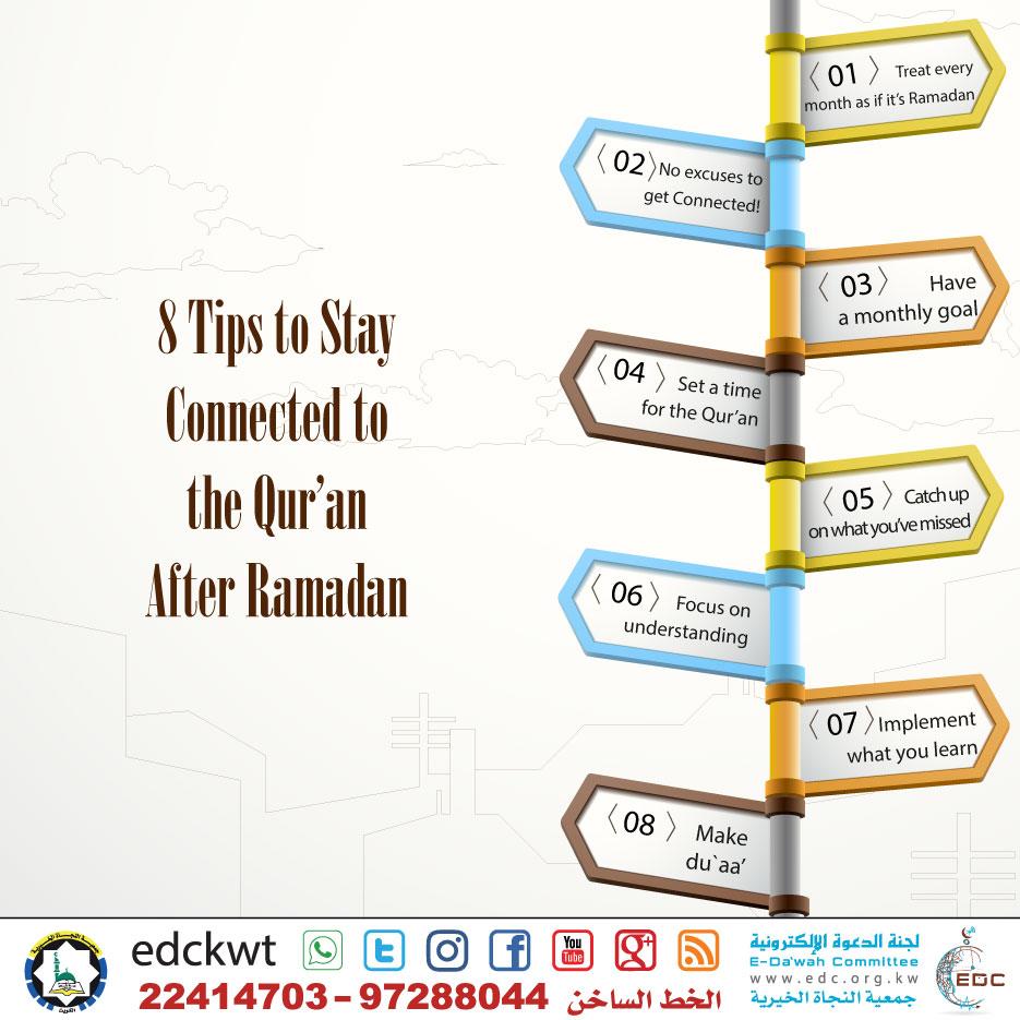 Ramadan Archives Whatsapp And Social Media E Cards