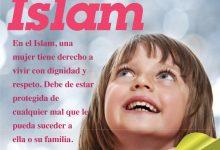 Derechos de la mujer en el Islam: Dignidad, respeto y protección