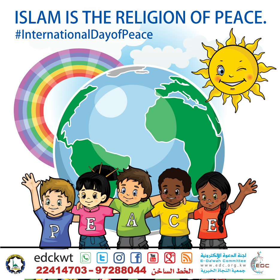 islam-is-the-religion-of-peace-2