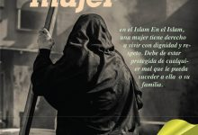 Protección de la mujer y la familia