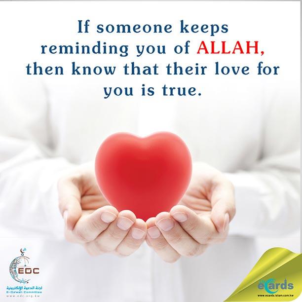 454- True Love