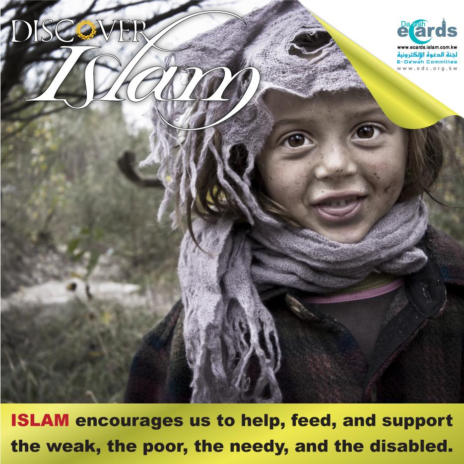 Discover Islam-635